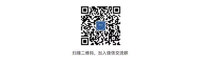 attachments-2020-09-fSawqOrJ5f68a02e039eb.png